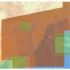 Карта глубин - Камчатка и Курильские о-ва