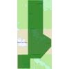 Карта глубин - Беломорский канал