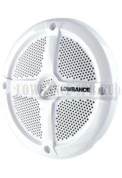 Lowrance AUDIO SERVER ASSCY,SPKR PAIR