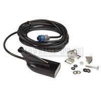 Lowrance HDI SKIMMER XDCR 50/200 455/800