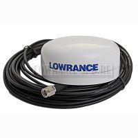 Lowrance LGC-16W