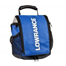 Lowrance PPP - 18i