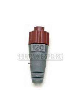 Lowrance TR-120F/M RD  kit