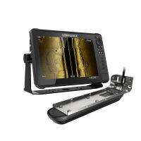 HDS-12 LIVE в комплекте с датчиком Active Imaging 3-в-1