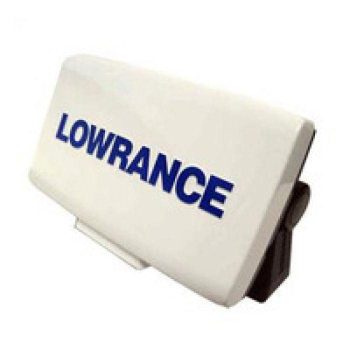 Lowrance ELITE-9 Ti SUN COVER защитная крышка