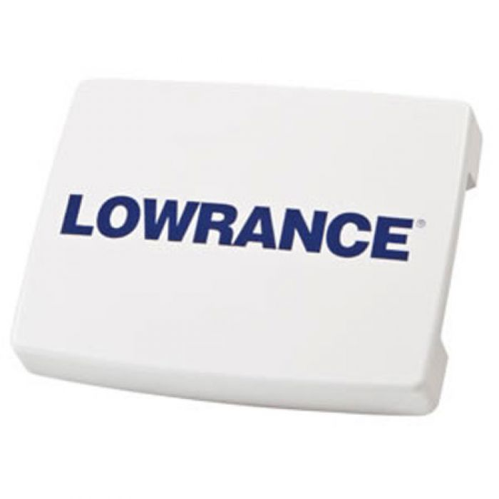Lowrance SUN COVER for Elite 4 HDI