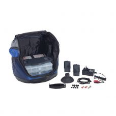 UNIVERSAL PORTABLE PACK