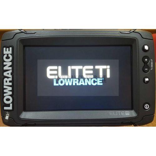 Elite-7Ti