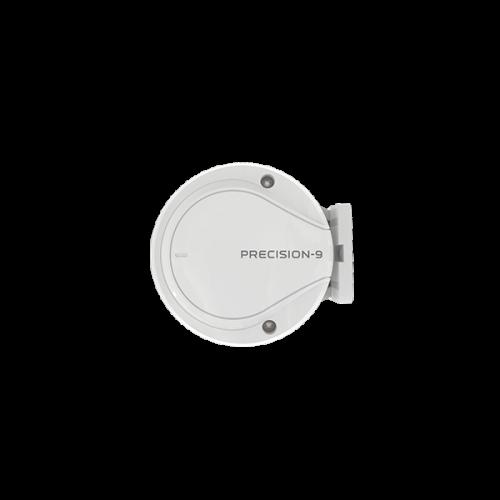 Lowrance Precision-9 Compass компас